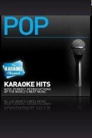 Karaoke - Pop