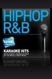 Karaoke - R&B & Hip-Hop