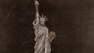 Watch Ken Burns: America Season 1 Episode 3 - The Shakers Online