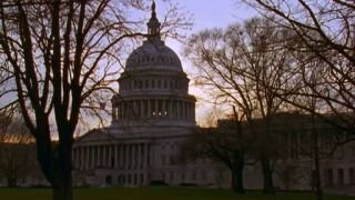Watch Ken Burns: America Season 1 Episode 6 - The Congress Online
