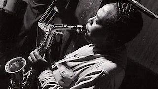 Ken Burns: Jazz Season 1 Episode 7