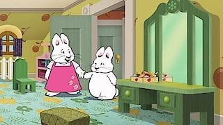 Watch Max and Ruby Season 5 Episode 23 - Max and Ruby Give Th... Online