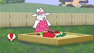 Watch Max and Ruby Season 5 Episode 26 - Space Bunny / Max's ... Online