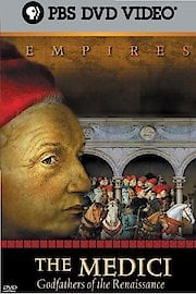 Medici: Godfathers of the Renaissance