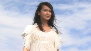 Watch Tsubasa: Spring Thunder Chronicles Season 1 Episode 1 - Episode 1 Online