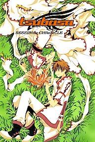 Tsubasa: Spring Thunder Chronicles