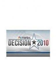 Decision 2010
