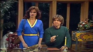 Watch Silver Spoons Season 1 Episode 20 - The Empire Strikes O... Online