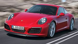Watch Motorweek Season 36 Episode 86 - Porsche 911 Online