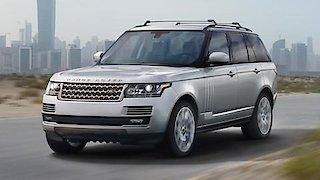 Watch Motorweek Season 36 Episode 92 - Land Rover HSE Online