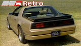 Watch Motorweek - 1985 GM's Full Line-Up | Retro Review Online