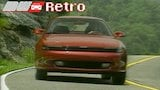 Watch Motorweek - 1990 Toyota Celica GTS | Retro Review Online