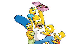 Watch The Simpsons Season 27 Episode 12 - Much Apu About Somet... Online