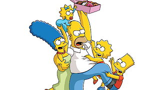 Watch The Simpsons Season 27 Episode 14 - Gal of Constant Sorr... Online