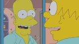 Watch The Simpsons Season  - A Lesson from
