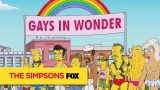 Watch The Simpsons Season  - THE SIMPSONS | Losing Control from