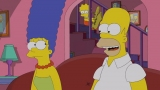 Watch The Simpsons Season  - The Truth Comes Out Online