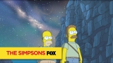 Watch The Simpsons Season  - THE SIMPSONS | Blessed from