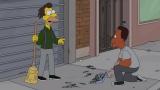 Watch The Simpsons Season  - So Satisfying Online