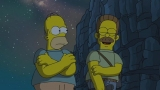 Watch The Simpsons Season  - Blessed Online