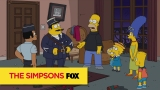 Watch The Simpsons Season  - THE SIMPSONS | Guaranteed To Hit The Mark | ANIMATION on FOX Online