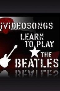 Learn To Play The Beatles