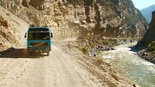 IRT Deadliest Roads Season 2 Episode 12