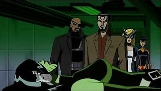 Avengers: Earth\'s Mightiest Heroes Season 2 Episode 7