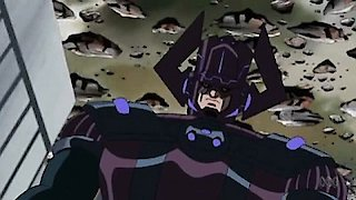 Watch Avengers: Earth's Mightiest Heroes Season 2 Episode 25 - Avengers Assemble! Online
