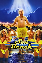Son Of The Beach