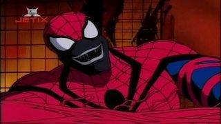 Watch Spider-Man (1994) Season 5 Episode 64 - Secret Wars Chapter ... Online