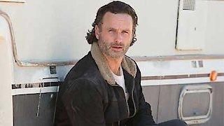 Watch The Walking Dead Season 6 Episode 11 - Knots Untie Online