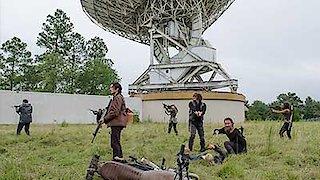 Watch The Walking Dead Season 6 Episode 13 - The Same Boat Online