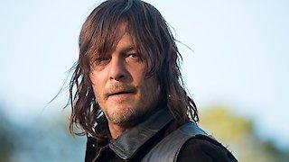 Watch The Walking Dead Season 6 Episode 14 - Twice as Far Online