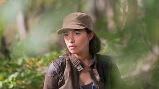 Watch The Walking Dead Season 6 Episode 15 - East Online