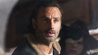 Watch The Walking Dead Season 6 Episode 16 - Last Day on Earth Online