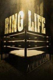 Ring Life