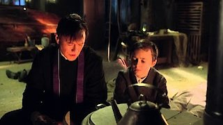 Watch Murdoch Mysteries Season 8 Episode 15 - Shipwreck Online