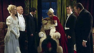 Watch Murdoch Mysteries Season 9 Episode 19 - A Merry Murdoch Chri... Online