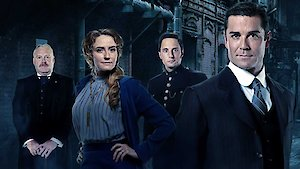 Watch Murdoch Mysteries Season 10 Episode 2 - Making Murdoch: A Me... Online