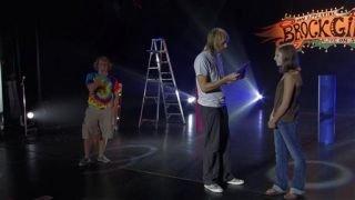 Brock Gill: Alive on Stage Season 1 Episode 2