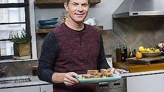 Watch Brunch @ Bobby's Season 6 Episode 15 - Comfort Food Fake-Ou... Online