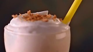 Watch Brunch @ Bobby's Season 7 Episode 2 - Barbecue in the Big ... Online