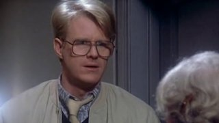 Watch St. Elsewhere Season 1 Episode 17 - Brothers Online
