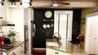 Watch I Hate My Kitchen Season 3 Episode 10 - Blog Cabin Online