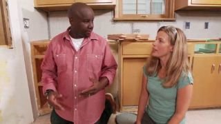 Watch I Hate My Kitchen Season 4 Episode 5 - Retro Gone Wrong Online