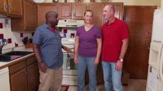 Watch I Hate My Kitchen Season 4 Episode 6 - Stylin' Family Kitch... Online