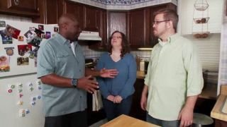 Watch I Hate My Kitchen Season 4 Episode 8 - Fresh Take on a Clas... Online
