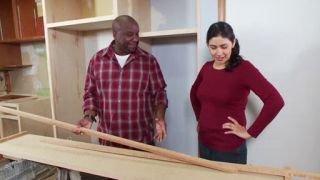 Watch I Hate My Kitchen Season 4 Episode 11 - Warming Up Arts and ... Online