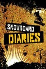 Snowboard Diaries